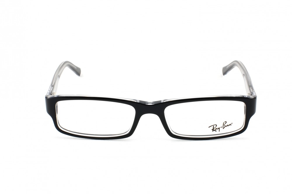 Ray-Ban RB Youngster 5246 2034