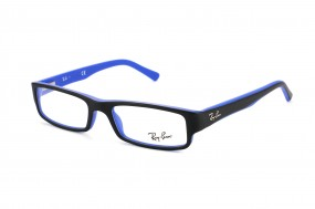 Ray-Ban RB Youngster 5246 5224
