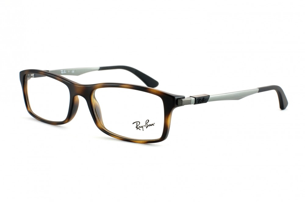 d6d9486f4c Ray Ban Rb 7017 5197 Glasses