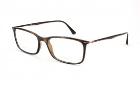 Ray-Ban RB LightRay 7031 2301