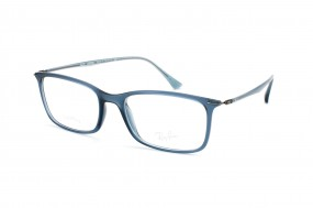 Ray-Ban RB LightRay 7031 5400