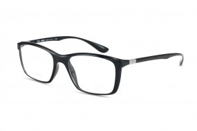 Ray-Ban RB Liteforce 7036 5206