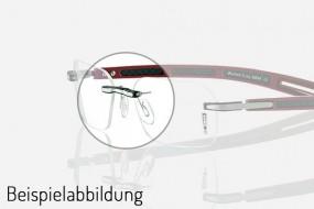 switch it - Brücke Kunststoff mit Metalleinlage