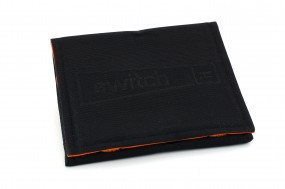 switch it Sammeltasche 4 Go