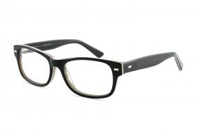 trend AM87 schwarz / grau