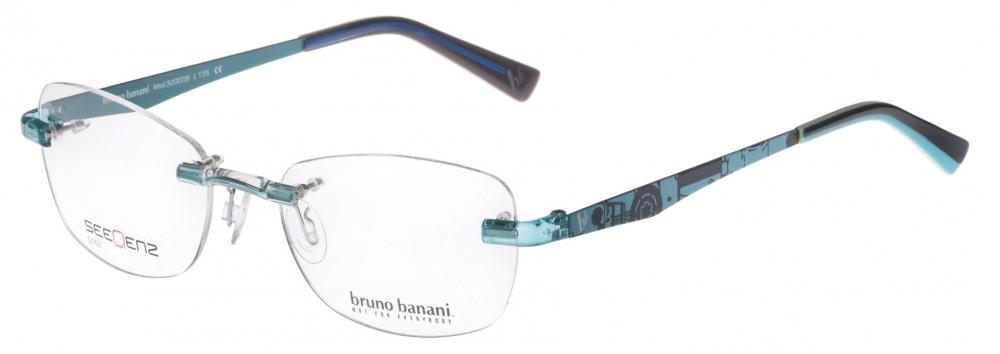 SeeQenz Garnitur Bruno Banani 320009G