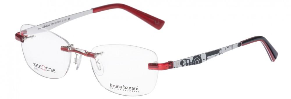 SeeQenz Garnitur Bruno Banani 320010G