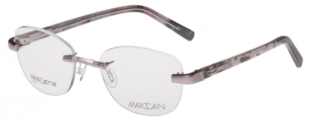 SeeQenz Garnitur MarcCain 800131G
