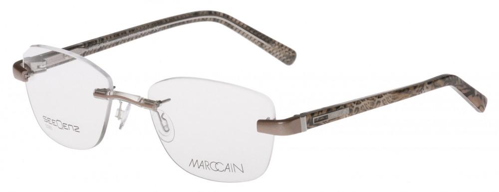 SeeQenz Garnitur MarcCain 800132G