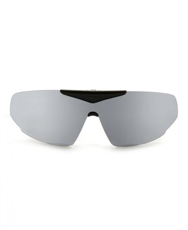 """Gesichtsmaske """"URBEMA professional"""" für Brillenträger"""