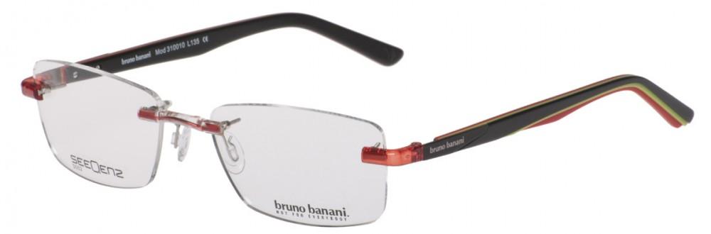 SeeQenz Garnitur Bruno Banani 310010G