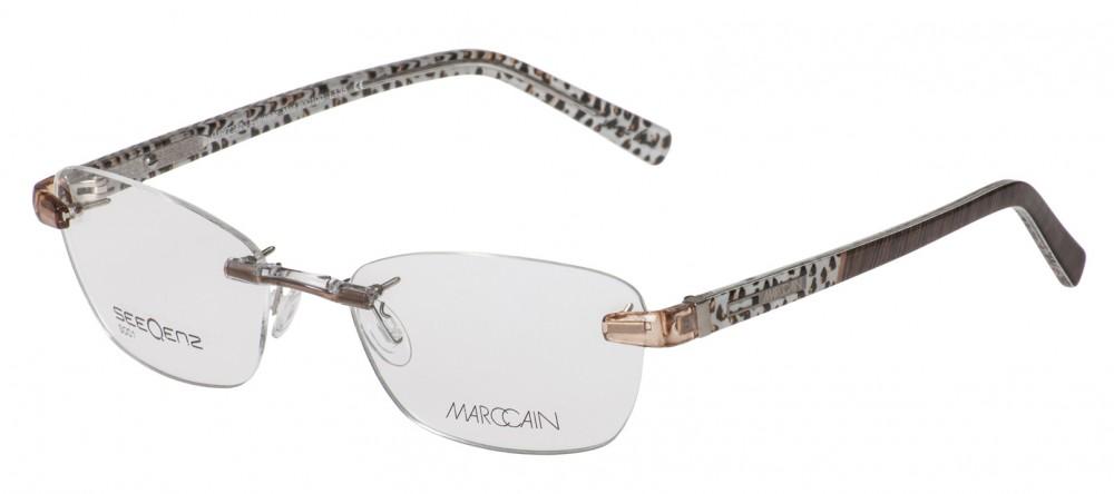 SeeQenz Garnitur MarcCain 800100G