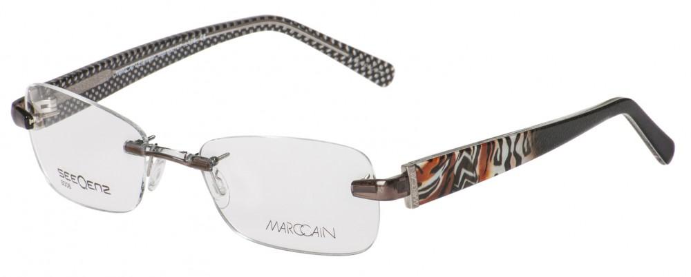SeeQenz Garnitur MarcCain 800107G