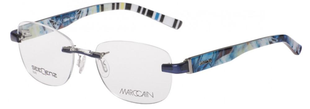 SeeQenz Garnitur MarcCain 800116G