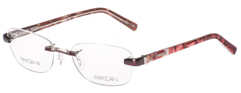 SeeQenz Garnitur MarcCain 800124G
