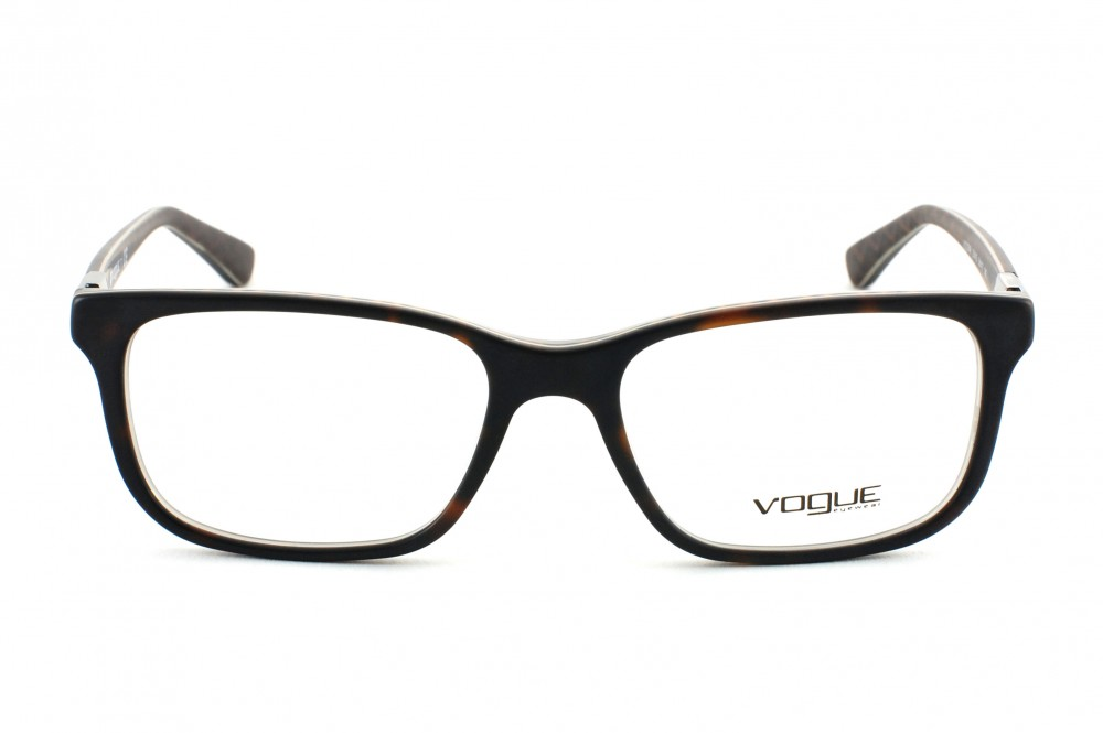 Vogue VO 2746 2141S