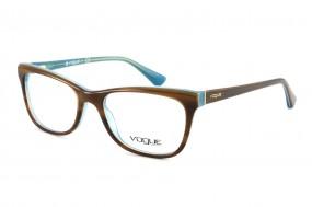 Vogue VO 2763 2014