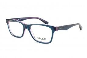 Vogue VO 2787 2267