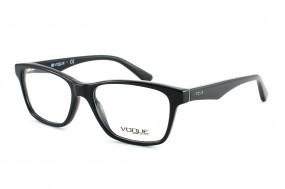 Vogue VO 2787 W44