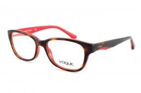 Vogue VO 2814 2105