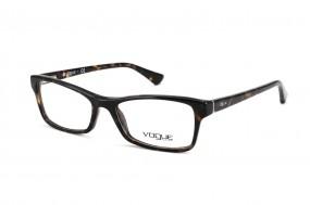 Vogue VO 2886 W656