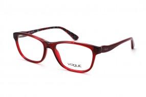 Vogue VO 2908 2257