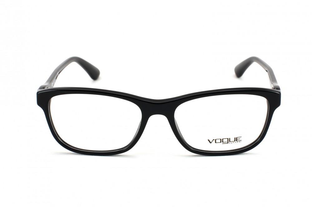 Vogue VO 2908 W44