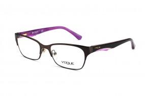 Vogue VO 3918 934
