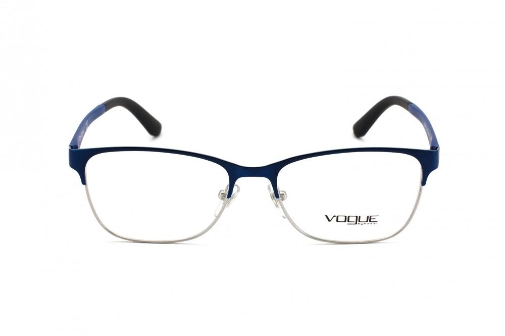 Vogue VO 3940 964S