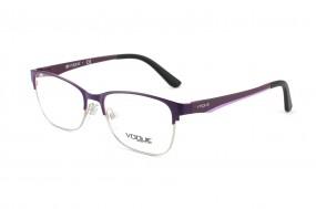 Vogue VO 3940 965S