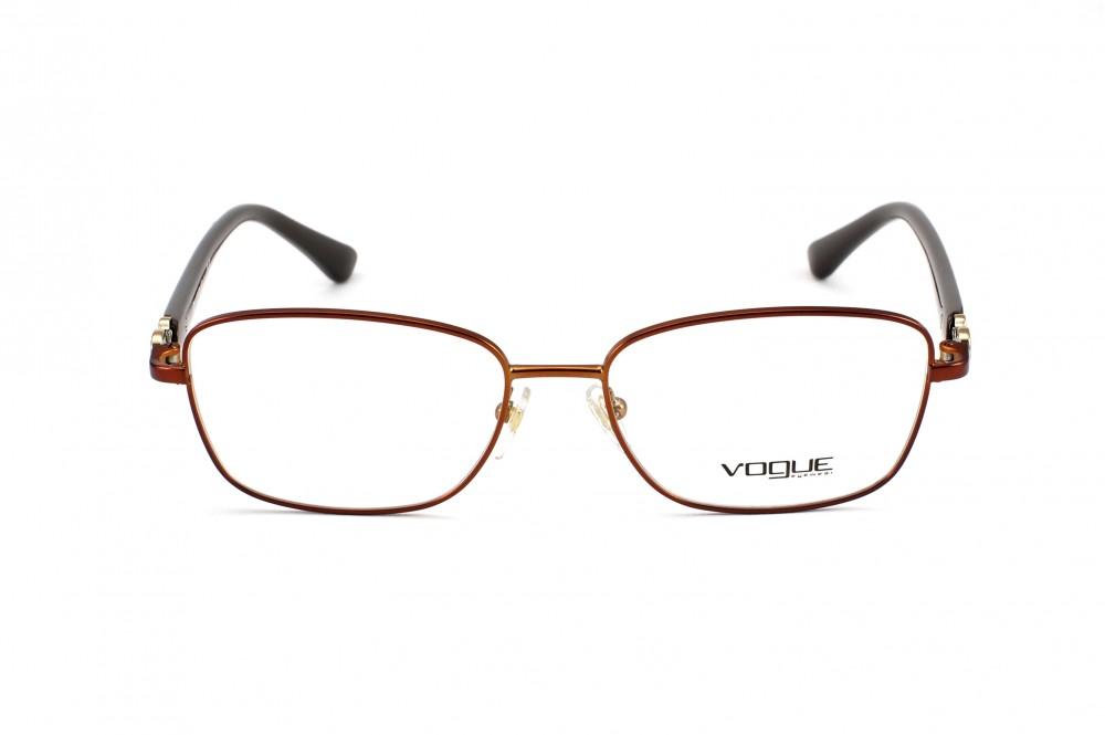 Vogue VO 3946 811S
