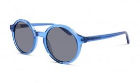 Bauart 113BW 300 48 Blau