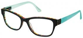 eye:max Modell 5121-2066