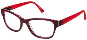 eye:max Modell 5121-2067