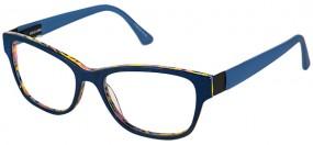 eye:max Modell 5121-2068