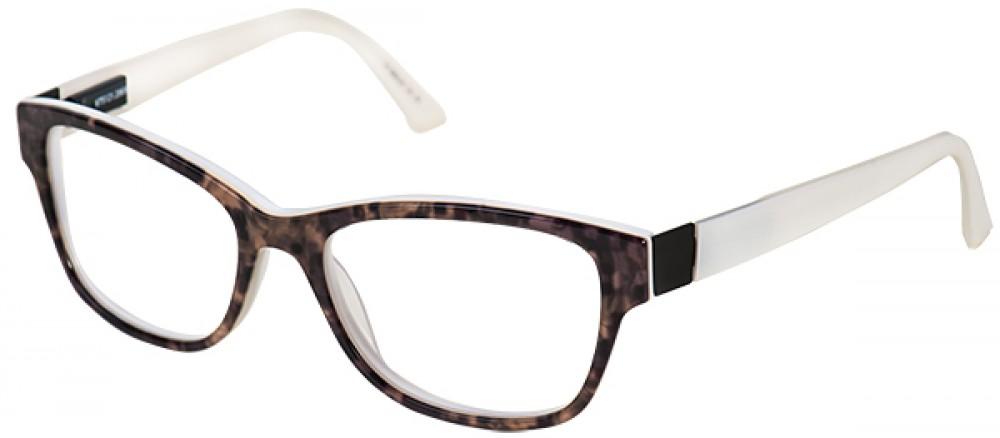 eye:max Modell 5121-2069