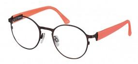 eye:max Modell 5123-0002