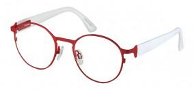 eye:max Modell 5123-0005