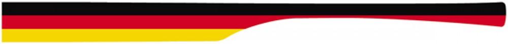 eye:max Bügelpaar (Steckbügel) 5649-1