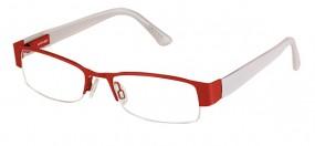 eye:max Modell 5711-0005