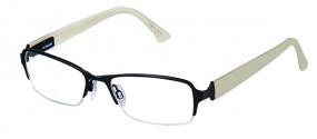 eye:max Modell 5742-0001