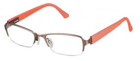 eye:max Modell 5742-0003