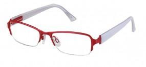 eye:max Modell 5742-0005