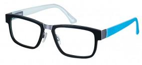 eye:max Modell 5783-01