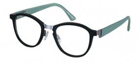 eye:max Modell 5784-1