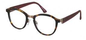 eye:max Modell 5784-2