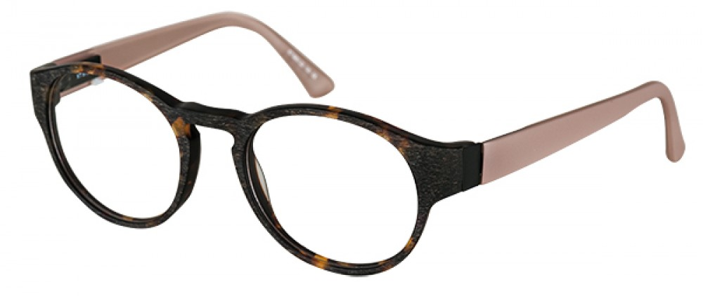 eye:max Modell 5785-4013