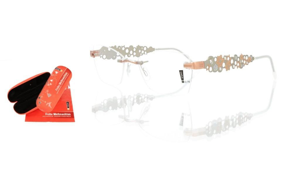 Switch it Garnitur Combi 9178 inkl. Weihnachtsetui