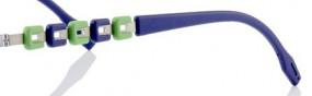Switch it Ersatz-Bügel für das Modell 3192