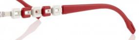 Switch it Ersatz-Bügel für das Modell 3193